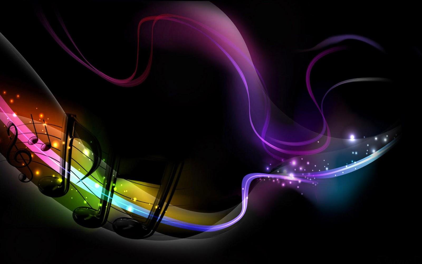 Wallpapers Hd 3d Music: Music Hd Wallpaper, Music Wallpaper Hd