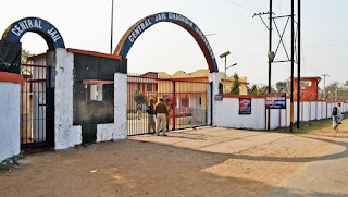 prisoner-killed-in-jamshedpur-jail