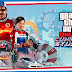 Cunning Stunts Barrel Rolls Onto Grand Theft Auto Online