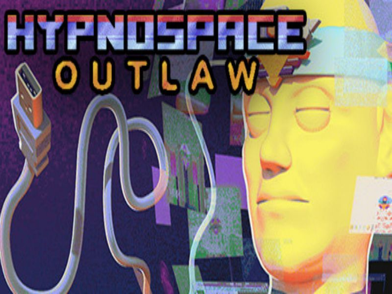Download Hypnospace Outlaw Game PC Free