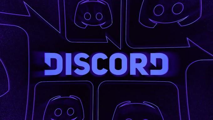 Microsoft in Talks to Buy Discord
