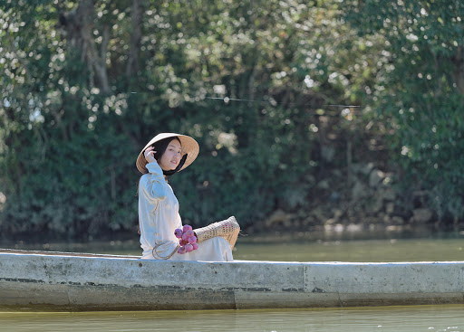 các điểm du lịch sinh thái huế, diem du lich sinh thai hue, khu du lịch sinh thái huế, khu du lich sinh thai hue