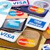 È necessário ter mais de um cartão de crédito?