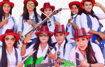 Download Kumpulan Lagu Om Kendedes Mp3 Full Album