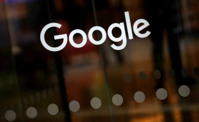 Google Workspace untuk Menggabungkan Gmail, Chat, dan Dokumen
