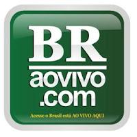 praias do brasil ao vivo câmeras ao vivo