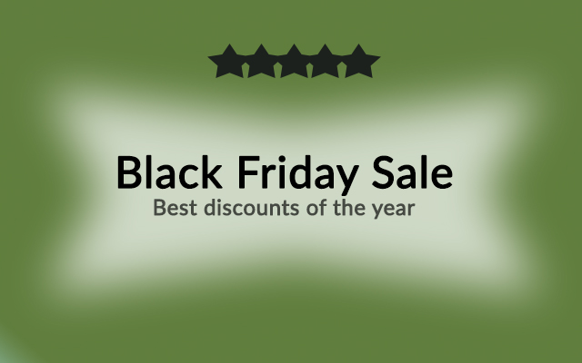 black friday 2019 creatives images free download high quality