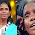 Ranu Mondal का खुलासा, इस खान एक्टर के घर करती थी काम, मशहूर होते ही बदल गई जिंदगी
