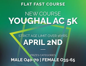 https://corkrunning.blogspot.com/2020/02/notice-youghal-ac-5k-thurs-2nd-april.html