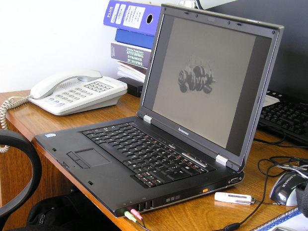 Jual Meja Komputer Jakarta
