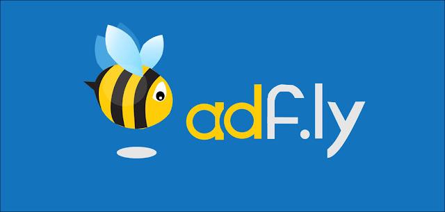 Tentang adF.ly