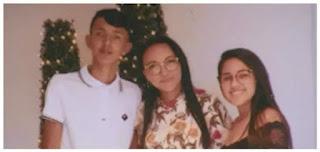 Polícia investiga desaparecimento de família em Soledade com suspeito de estelionato na PB