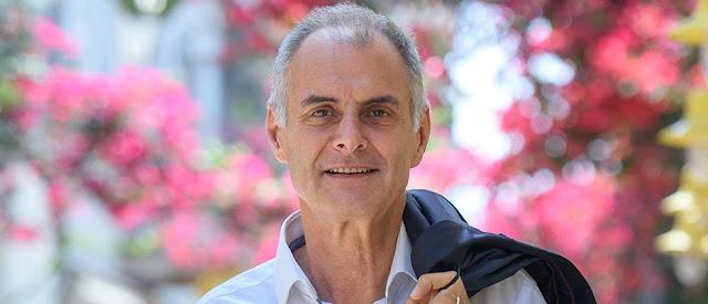Ερώτηση Γ. Γκιόλα: «Γιατί καθυστερεί η μεταφορά νερού του Αναβάλου στην Ερμιονίδα;»