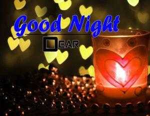 Beautiful Good Night 4k Images For Whatsapp Download 210