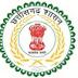 Chhattisgarh School Education Recruitment 2019 ! छत्तीसगढ़ स्कूल शिक्षा के अंतर्गत गेस्ट टीचर की निकली भर्ती ! Last Date:30-07-2019