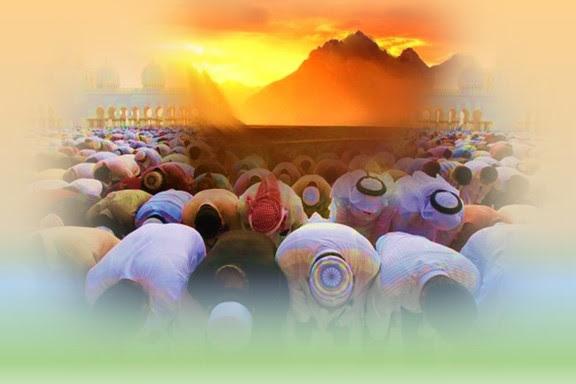 Islam,sadqah