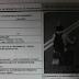 Radares do Dnit em Parnaíba podem ter quase 800 multas canceladas