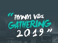 PMNM Gathering 2019 - Cisarua Bogor