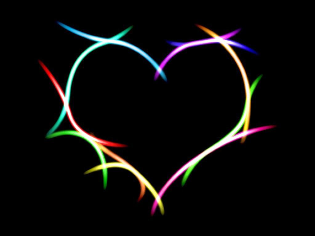 Imagenes De Amor Para Descargar Gratis: Descargar Imagenes Gratis Con Movimiento Para Celular