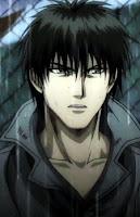 روكوروتا ساكوراجي الأخ