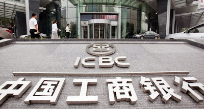ICBC image