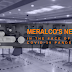 MERALCO sets health protocols for employees in the face of the COVID-19 pandemic