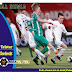 Prediksi Telstar vs FC Dordrecht, Kamis 19 November 2020 Pukul 00.45 WIB @ Mola TV