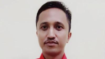 Ketua DPC PWRI Kab. Waykanan Kecam Keras Oknum LSM yang Hina Wartawan