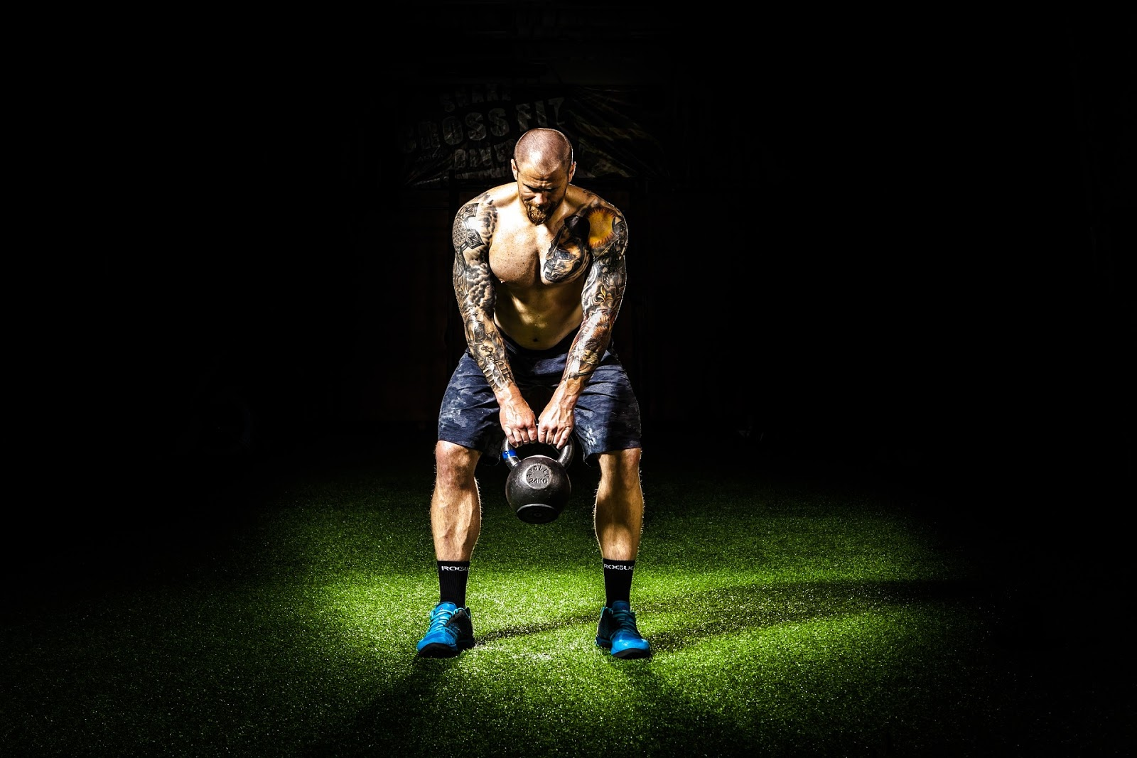 Comprehensive List of Over 100 Exercise Benefits
