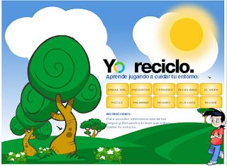 http://cpjromeromunoz.juntaextremadura.net/recursos_swf_local/local_cono_swf/Yo_reciclo.swf