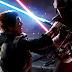 """Nova cor de sabre-de-luz é oficializada em novo game de """"Star Wars"""""""