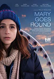 Watch Mary Goes Round Online Free 2017 Putlocker