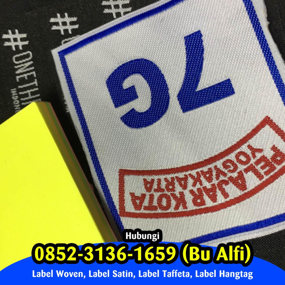 Tempat Buat Label Hijab Demak, Tempat Buat Label Baju Daerah Demak,  Tempat Buat Label Kulit Demak,  Tempat Buat Label Satin Demak,  Tempat Buat Label Woven Demak,  Tempat Buat Label Kaos Demak,  Tempat Buat Label Hangtag Demak,  Tempat Buat Label Karet Demak,  Tempat Buat Jasa Label Baju Demak,  Tempat Buat Label Piterban Demak