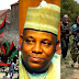 'IPOB crisis is bigger than Boko Haram' – Gov. Shettima