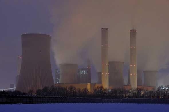 what-is-Nuclear-Energy-definition-ما-هو-تعريف-الطاقة-النووية