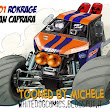 #9901 - ROKRAGE BUGGY: DONE