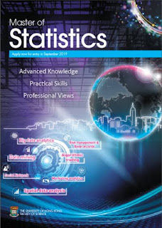 Statistics Help-Modelling-Marketing United States | Europe | London.