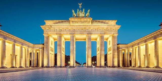 Το Βερολίνο λέει «nein» στα ευρωομόλογα
