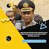Polda Metro Jaya Pastikan Tak Ada Aksi Buruh saat May Day