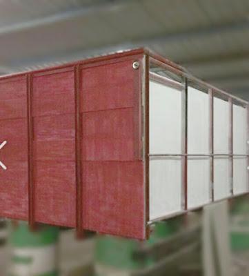 truck box 1