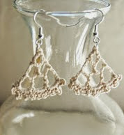 http://translate.googleusercontent.com/translate_c?depth=1&hl=es&rurl=translate.google.es&sl=en&tl=es&u=http://livingthecraftlife.blogspot.com.es/2012/09/chandelier-earrings.html&usg=ALkJrhgmJhIeRtaqqeLPNrbS24vx5pz6Ow