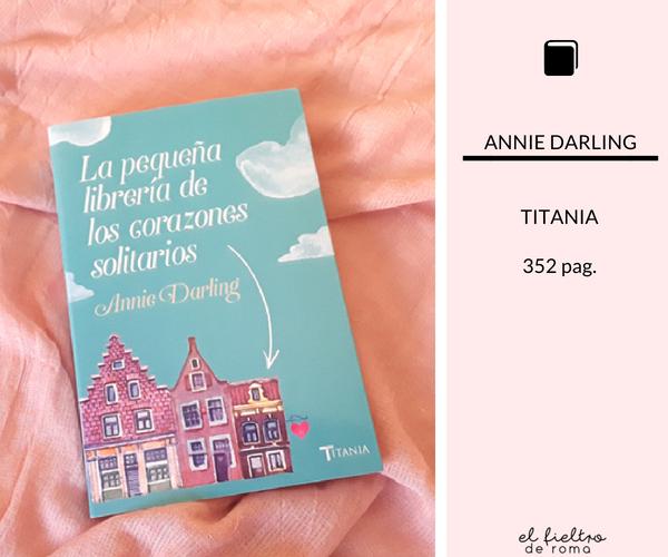 pequeña-libreria-corazones-solitarios