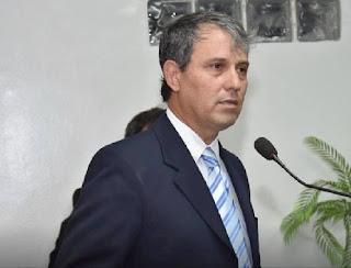 Câmara de Guarabira realiza sessão extraordinária de forma remota nesta segunda-feira