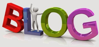 best free blog sites 2019
