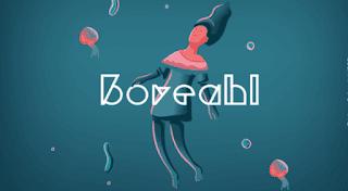 Fiesta con BOREAHL