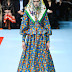 Gucci Collection...Fashionweekly...On Fow24news.com