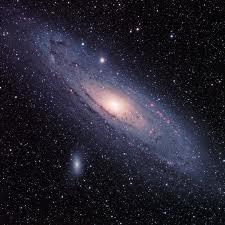 Planetário de Vitória