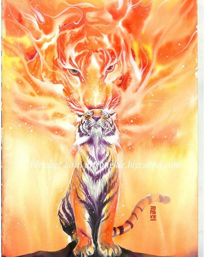 08-Blessing-LR-Mulyono-Watercolor-Paintings-www-designstack-co