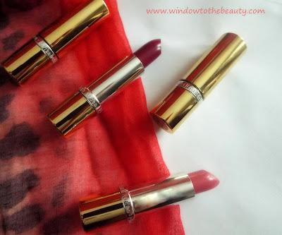 Lipstick Elizabeth Arden