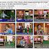 CTN Comedy - Kambit Chet Dang Eng